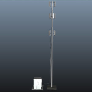 cellular-tower-3d-model-9
