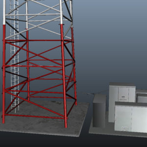 communication-tower-3d-model-12