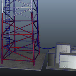 communication-tower-3d-model-13