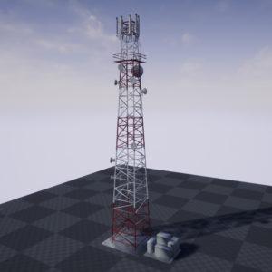 communication-tower-3d-model-18