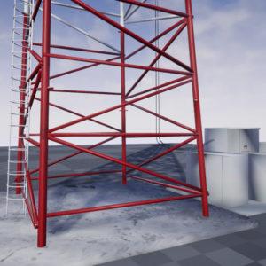 communication-tower-3d-model-20