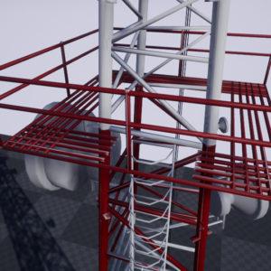 communication-tower-3d-model-24