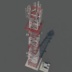 communication-tower-3d-model-8