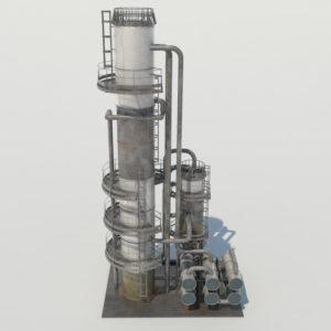 crude-oil-unit-3d-model-1