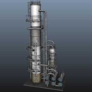 crude-oil-unit-3d-model-12