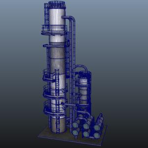 crude-oil-unit-3d-model-13