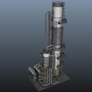 crude-oil-unit-3d-model-14