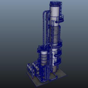 crude-oil-unit-3d-model-15