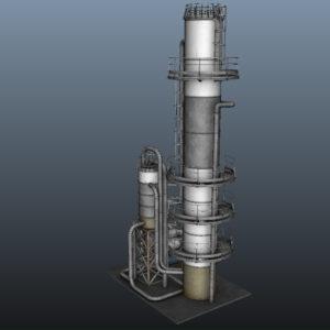 crude-oil-unit-3d-model-16