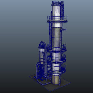 crude-oil-unit-3d-model-17