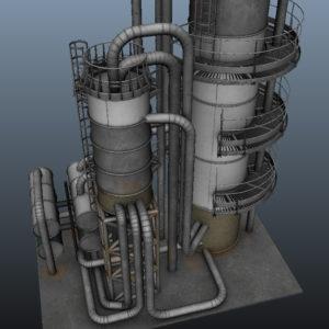 crude-oil-unit-3d-model-18