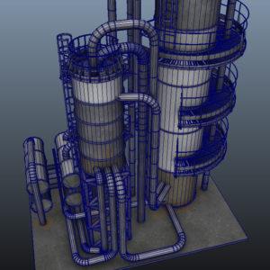 crude-oil-unit-3d-model-19