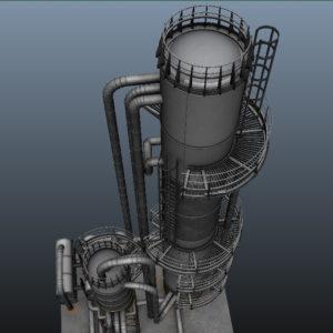 crude-oil-unit-3d-model-20