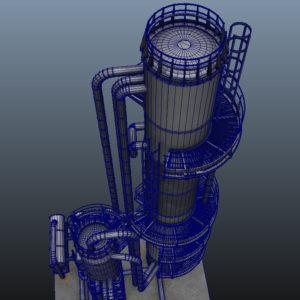 crude-oil-unit-3d-model-21