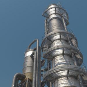 crude-oil-unit-3d-model-4