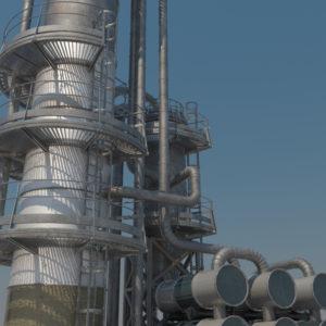 crude-oil-unit-3d-model-5