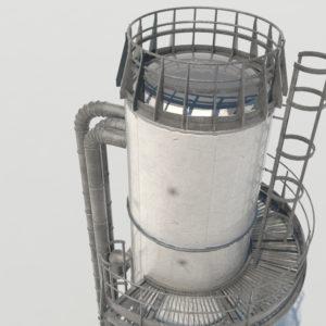 crude-oil-unit-3d-model-8