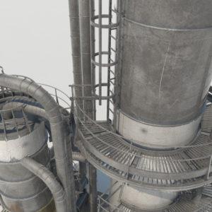 crude-oil-unit-3d-model-9