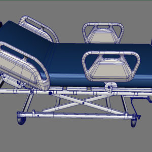 hospital-bed-3d-model-10