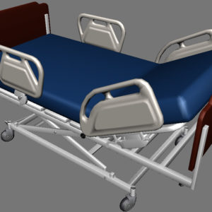 hospital-bed-3d-model-11