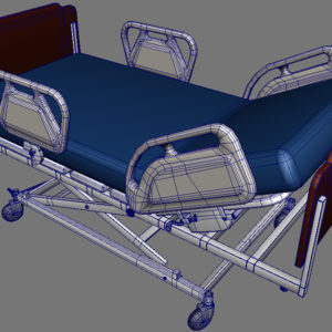 hospital-bed-3d-model-12