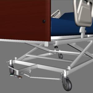hospital-bed-3d-model-13