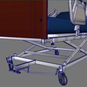 hospital-bed-3d-model-14