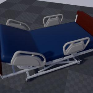 hospital-bed-3d-model-15