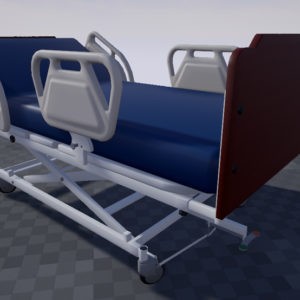 hospital-bed-3d-model-16