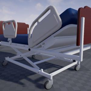 hospital-bed-3d-model-17