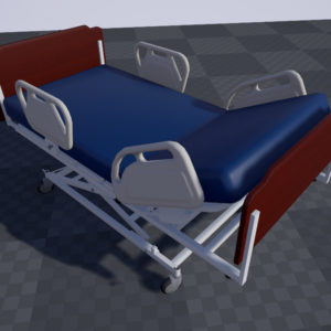 hospital-bed-3d-model-18