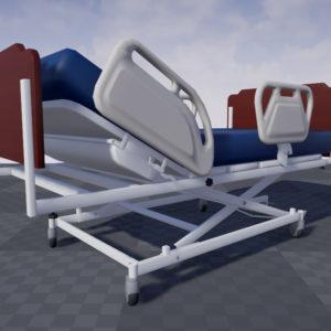 hospital-bed-3d-model-19