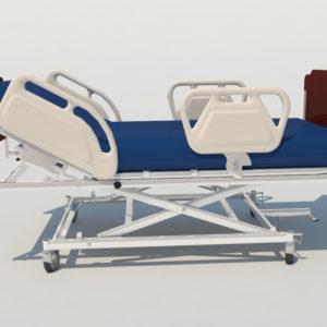hospital-bed-3d-model-2