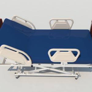 hospital-bed-3d-model-3