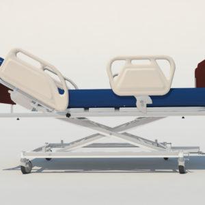 hospital-bed-3d-model-4