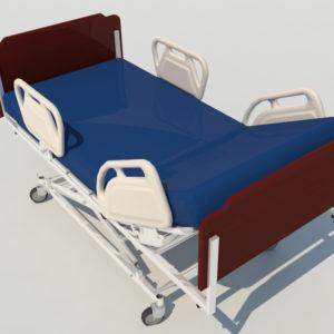hospital-bed-3d-model-5