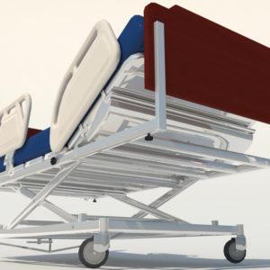 hospital-bed-3d-model-6