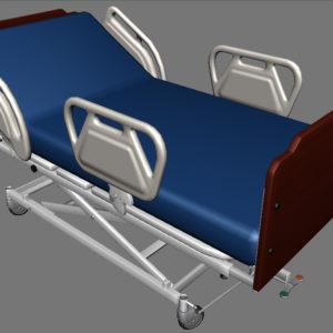 hospital-bed-3d-model-7