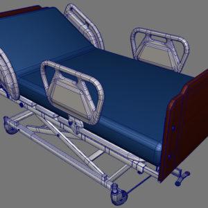 hospital-bed-3d-model-8