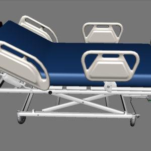 hospital-bed-3d-model-9