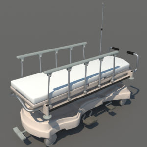hospital-transport-stretcher-3d-model-1