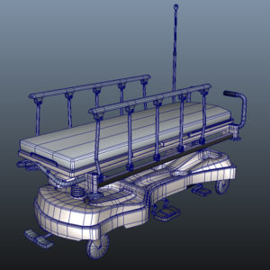 hospital-transport-stretcher-3d-model-10