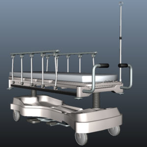 hospital-transport-stretcher-3d-model-11