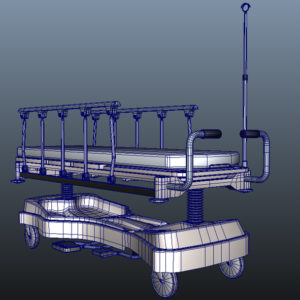 hospital-transport-stretcher-3d-model-12