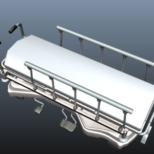 hospital-transport-stretcher-3d-model-13
