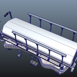 hospital-transport-stretcher-3d-model-14