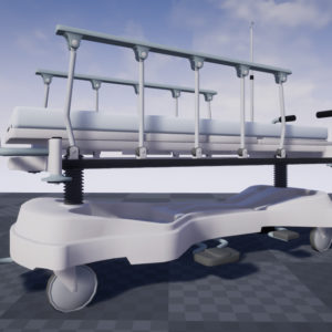 hospital-transport-stretcher-3d-model-18
