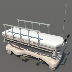 hospital-transport-stretcher-3d-model-2