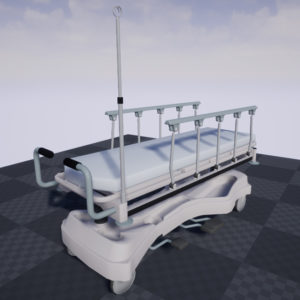 hospital-transport-stretcher-3d-model-20
