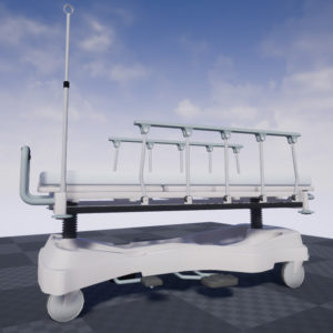 hospital-transport-stretcher-3d-model-21